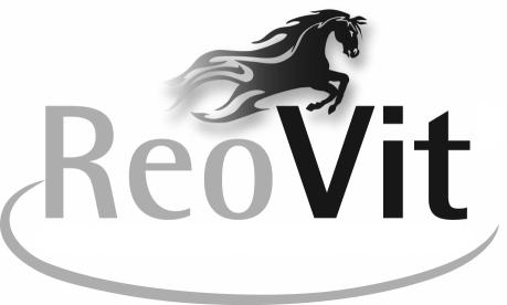 ReoVit