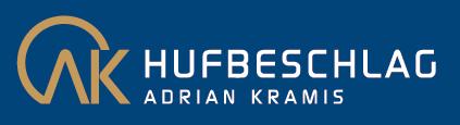 Adrian Kramis